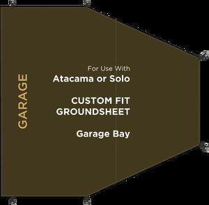 garage-groundsheet