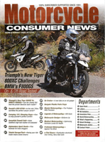 motorcycle-consumer-news.jpg