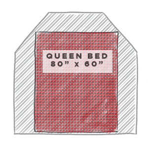 queen-bed.png
