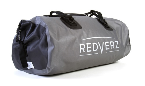 redverz-50l-drybag
