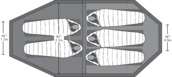 redverz-atacama-tent-sleeping-5-man-faqsmall.jpg