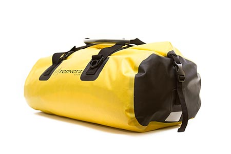 redverz-gear-50l-expedition-dry-bag-in-yellow-450.jpg