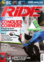 ride-magazine-award-front-cover2.jpg