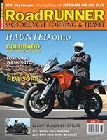 roadrunner3-13cover200.jpg