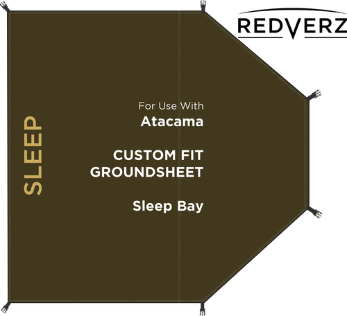 sleep-groundsheet